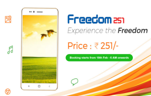 freedom-251-book-smartphone-for-Rs-251-only