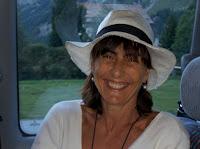 Margherita Loy presidente della giuria per Premio letterario Città di Capannori