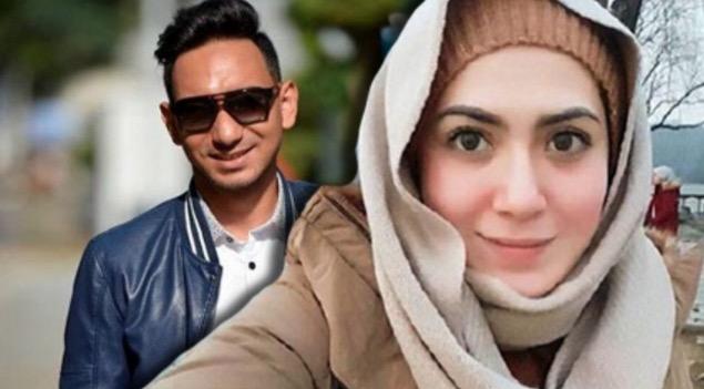 Akhirnya Zizan Razak Mengaku Pernah Keluar Dengan Bekas Isteri Eizlan Yusof