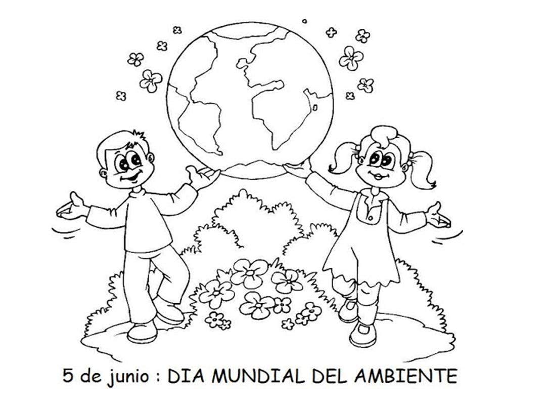 recursos para educación inicial: DIBUJOS PARA EL DÍA DEL ...