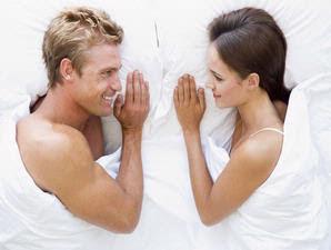 Manfaat berhubungan seksual bagi wanita, Info Wanita