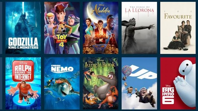 skymovies-2021: Top 22 similar sites to watch movie online free