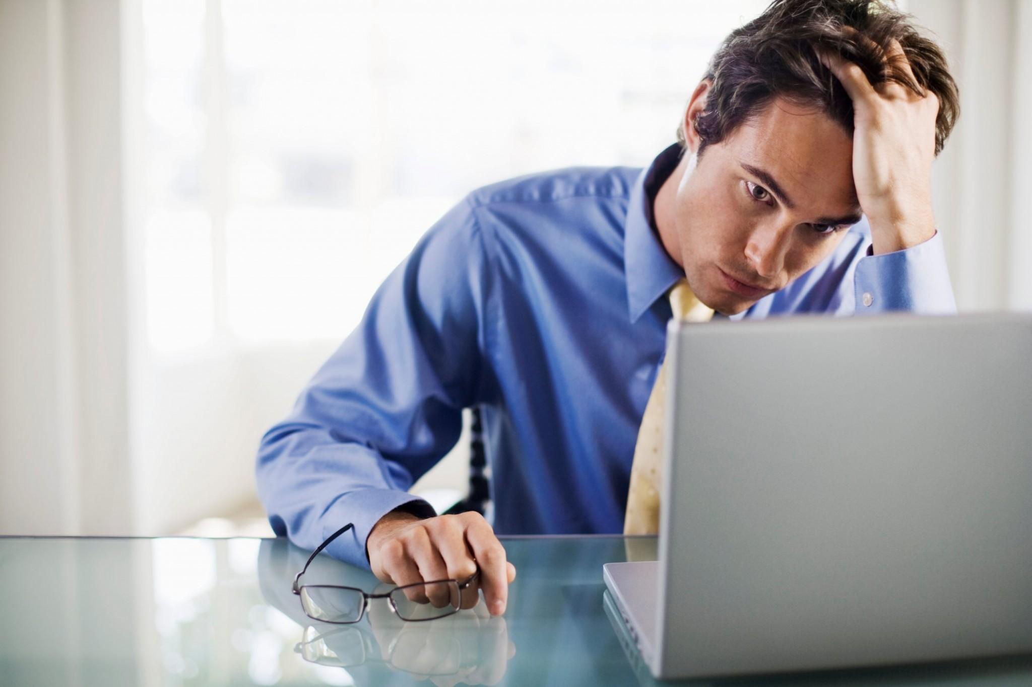 laptop tidak bisa mati, cara mengatasi laptop tidak bisa mati tombol power lampu menyala. cara mengatasi laptop tidak bisa mati , cara mengatasi laptop tidak bisa mati saat di shutdown, cara mengatasi laptop yang tidak bisa mati, cara mematikan laptop yang tidak bisa mati, cara mengatasi laptop tidak mau dimatikan, cara memperbaiki laptop yang tidak bisa mati