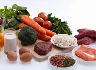 Makanan untuk Melancarkan Menstruasi yang Tidak Teratur
