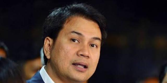 Pimpinan DPR Tegas Menolak Rencana Pemerintah Hapus CPNS Guru
