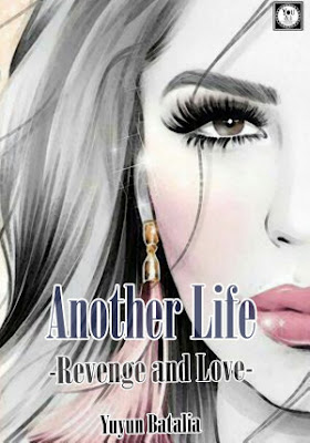 Another Life by Yuyun Betalia Pdf