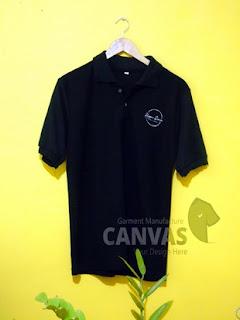 Distributor Kaos Oblong Ujung Surabaya