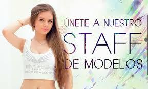 Modelaje Bogota Juvenil