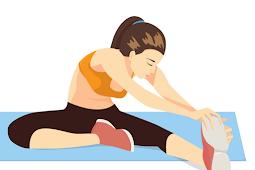 Apa yang Terjadi Ketika Anda Meregangkan Otot dengan Benar?