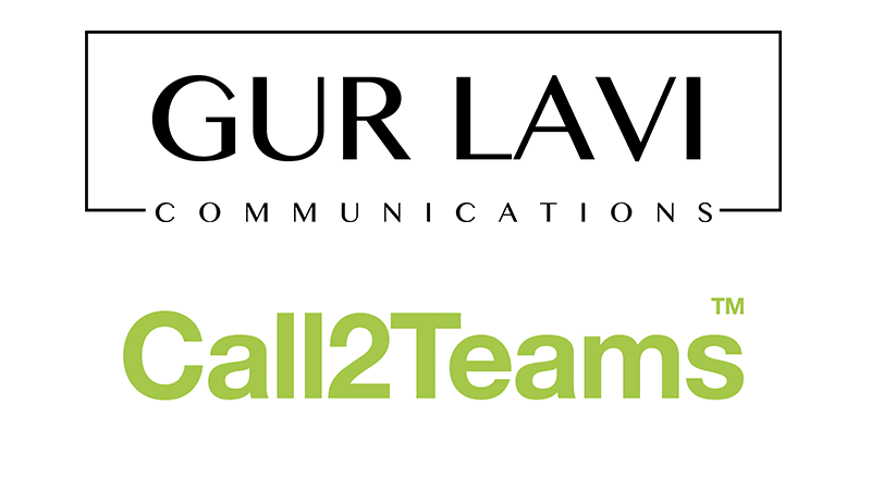 Call2Teams coming to PH and SEA through Gur Lavi Communications