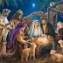 Messiah transportará público para o passado e vivenciará os tempos de Cristo com valores contemporâneos e intimistas