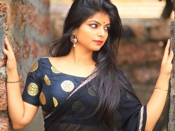 Trending Tulu Film Celebrities 5