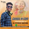 GAMDANI GORI (NEW BEND PARTY MIX) DJ PIYUSH NAVSARI.mp3