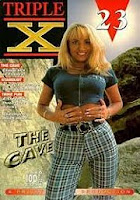 Private Triple X 23 xXx (1997)
