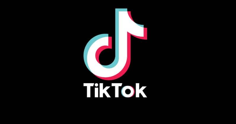 tiktok-mod-apk-unlimited-fans-hearts-likes-no-ads