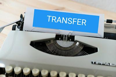 Cara Transfer Saldo Transaksi Pulsaku