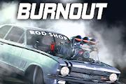 Torque Burnout v3.1.1 Apk Mod Money + Data