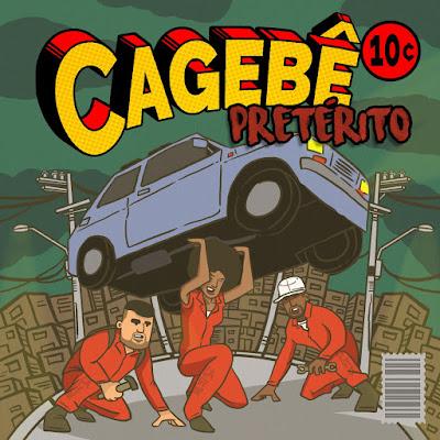 http://www.rapmineiro288.net.br/2020/01/cagebe-preterito-2020.html