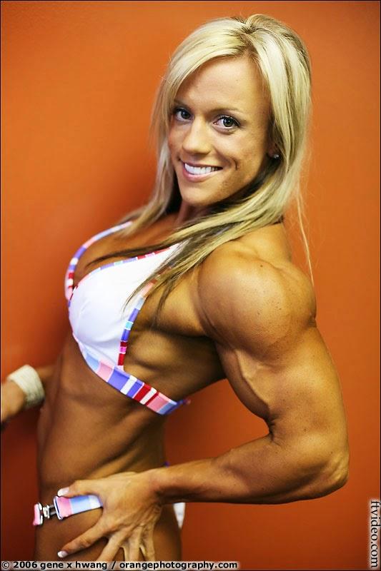 Cindy Phillips, female fitness models, fitness women, women fitness bodybuilding models