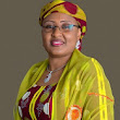Listen: First audio clip released from Aisha Buhari's explosive interview with BBC - News,Gossip,Education,Tech and Entertainment – Latest Updates in Nigeria and Around the World