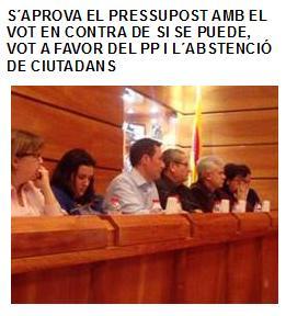 http://www.naciodigital.cat/delcamp/baixpenedesdiari/noticia/6714/vendrell/aprova/pressupost/amb/vot/favor/pp/abstencio