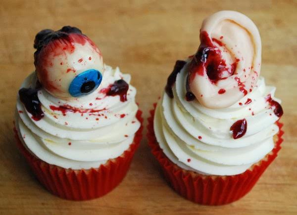 Ghost Cake Pops Pinterest
