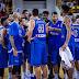 Αναχωρεί για το Σεράγεβο η Εθνική Ανδρών
