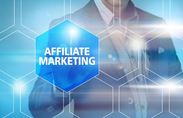 Pemasaran Iklan Bisnis Paling Hemat Dengan Afiliasi