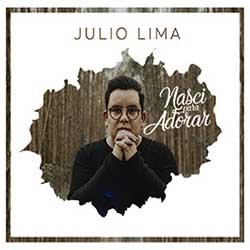 Dependente - Julio Lima e Paulo Neto