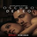 Dark Desire (2021) Hindi S01 Complete Watch Online Movies