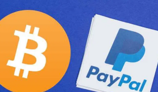 cryptocurrencies,bitcoin trading,paypal cryptocurrency,crypto trading,trading,cryptocurrency trading bots,cryptocurrency trading,cryptocurrency trading bot,crypto currency trading bot,paypal bitcoin,paypal cryptocurrency news,paypal cryptocurrency exchange,crypto trading bots review,crypto trading bot review,crypto trading signals,crypto trading bots,trading bots crypto,best crypto trading bot,top crypto trading bots,paypal,crypto trading mistakes,crypto trading bot profit,crypto trading bot