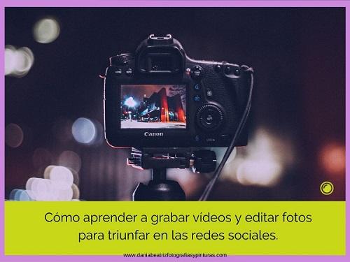 videos-de-como-editar-fotos