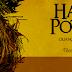 Evento de lançamento de Harry Potter e Criança Amaldiçoada, no Rio de Janeiro