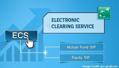 Details about Electronic Cleaing Services
