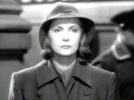 Ninotchka 1939 movieloversreviews.filminspector.com Greta Garbo