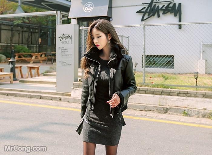 Image MrCong.com-Son-Ju-Hee-BST-thang-11-2016-003 in post Người đẹp Son Ju Hee trong bộ ảnh thời trang tháng 11/2016 (54 ảnh)