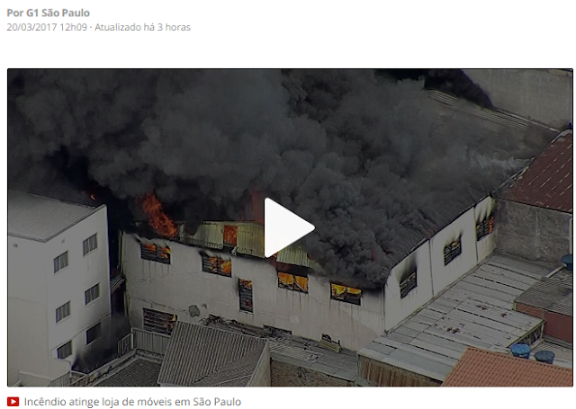 http://g1.globo.com/sao-paulo/noticia/incendio-atinge-loja-de-moveis-na-zona-norte-de-sao-paulo.ghtml