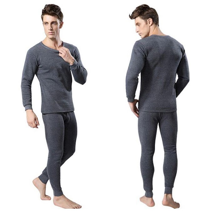 How to buy the thermal wears online and best thermal wears?