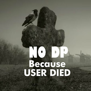user-died-pics, user-died-images-for-whatsapp-dp