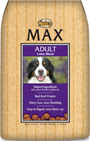 Picture of Nutro Max Chicken Meal and Rice Large Breed Adult Formula Dry Dog Food