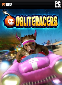 obliteracers-pc-cover-www.ovagames.com