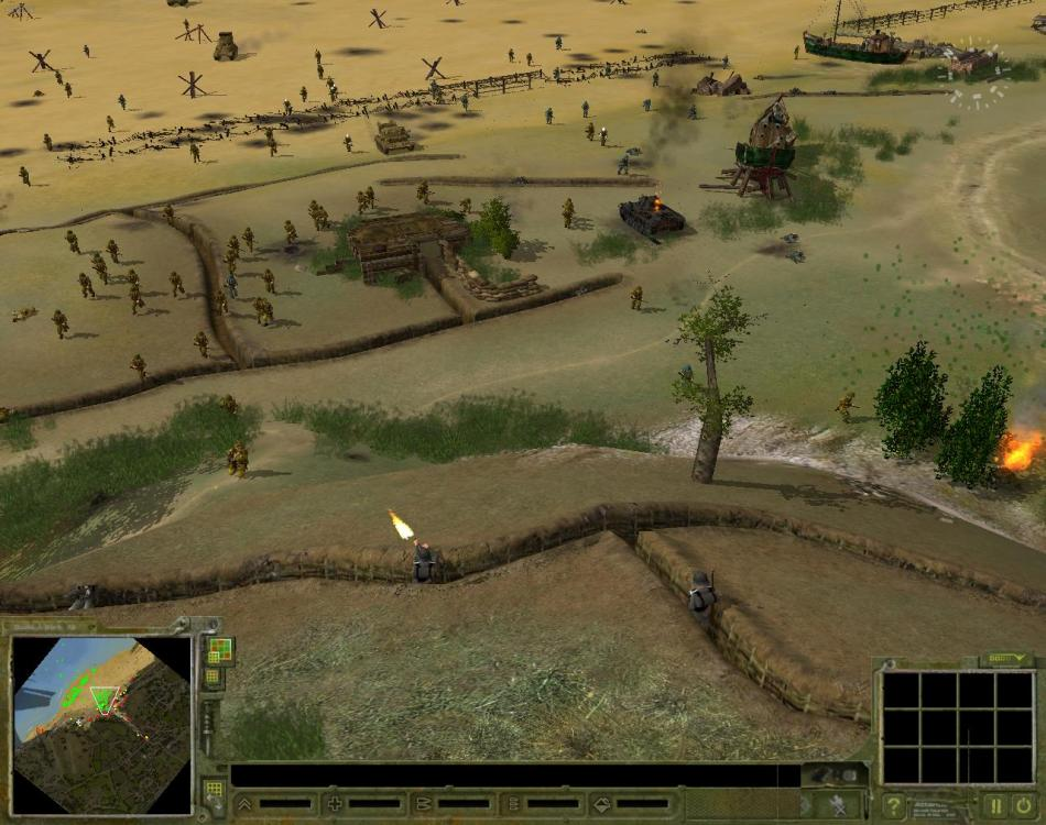 Sudden-Strike-Crimea-Gameplay-Screenshot-4