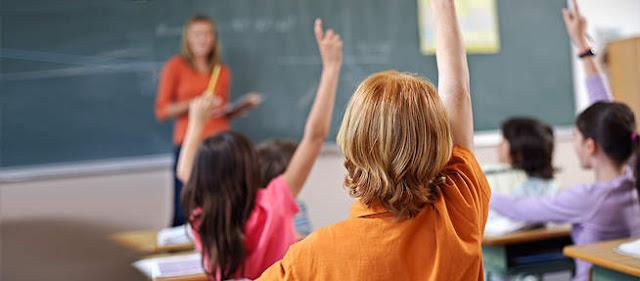 ΓΣΕΕ: Προβλέπεται η χορήγηση από τον εργοδότη άδειας σχολικής παρακολούθησης για τους γονείς