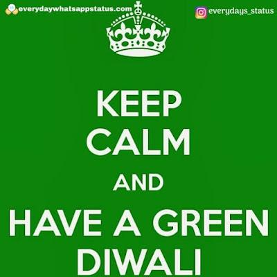 happy choti diwali | Everyday Whatsapp Status | Unique 120+ Happy Diwali Wishing Images Photos