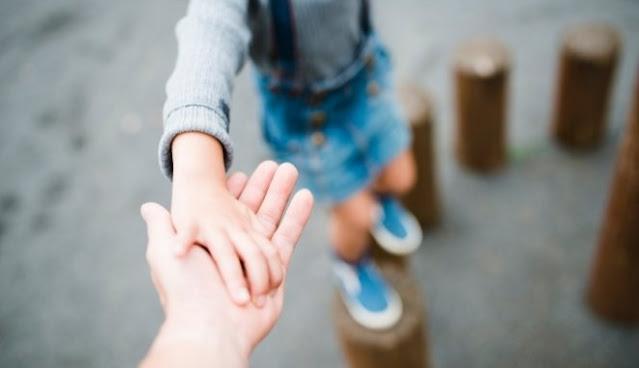Bagaimana Tips Mendidik Anak dengan Baik dan Tepat