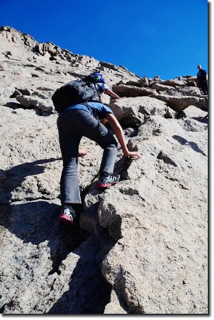 Matthew+making+his+way+up+to+summit--++%25E2%2580%259CThe++Homestretch%25E2%2580%259D+1.JPG