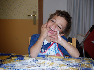 Alegría-felicidad-estimulación-blog-discapacidad
