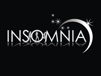 Insomnia Is A Symptom Or Problem State Of Person That Related To Psychiatric Disorders The Key Attribute In Spite