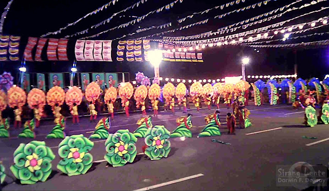Best Festivals in the Philippines