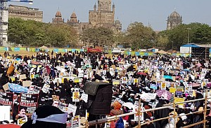 muslim-women-march-mumbai